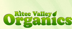 Ritec Valley Organics